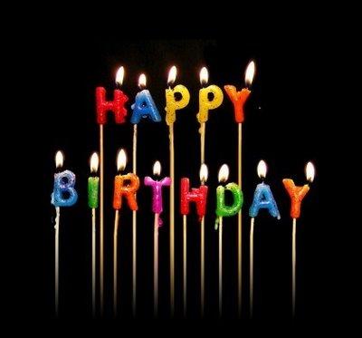 happy_birthday_candle_burning_image_orkut_scrap