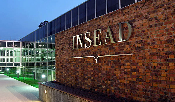 4-inseadeurope-campus-_1e24