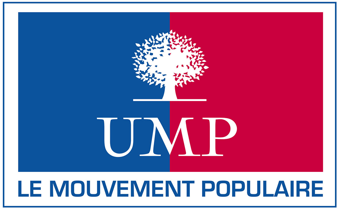 LOGO_LMP_UMP_quadri