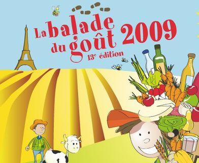 13eme_balade_du_go