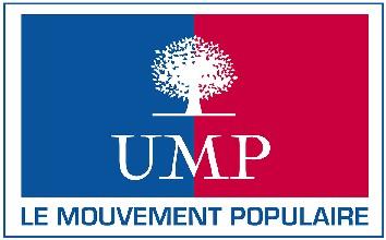 LOGO_LMP_UMP_hautdef