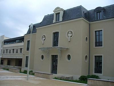 800px-Mairiecombs