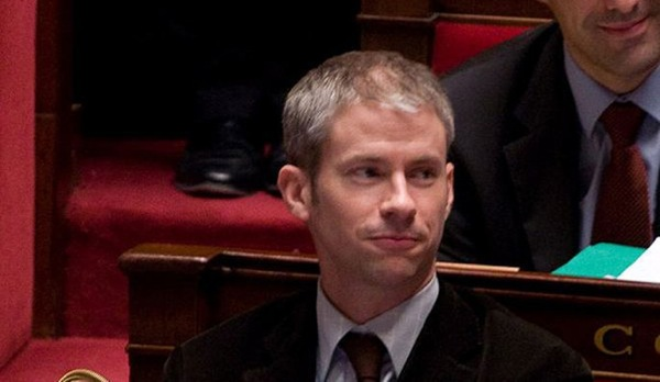 actu-politique-Franck-Riester-depute-UMP_articlephoto