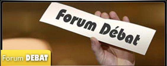 forumdebat