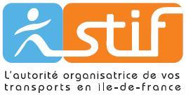 logo_STIF-1a016
