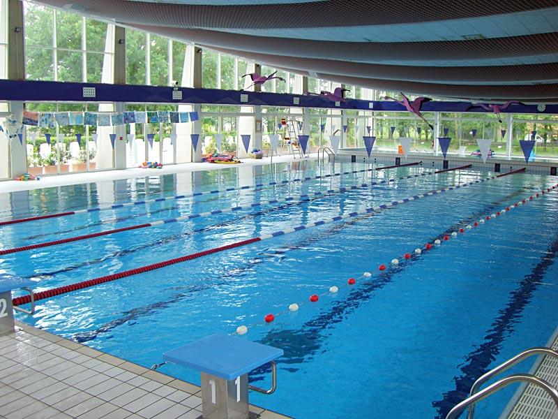 Gratuit de la piscine tous les weekends de novembre for Piscine ouverte le 11 novembre